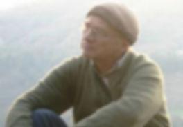 Peter deMarsh horizontal.jpg