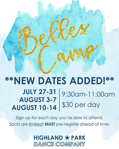 New Belles Camp Dates.jpg