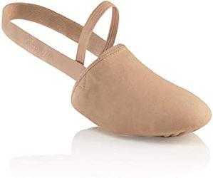 half shoe.jpg