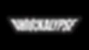 ahockalypse logo