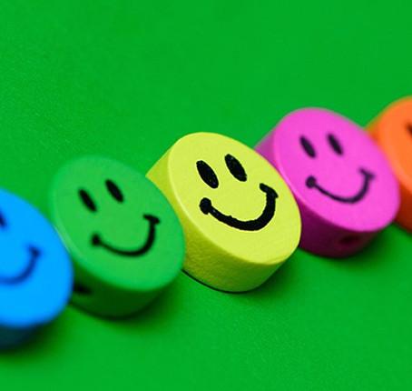 ¿Por qué nos cuesta tanto alcanzar nuestro ideal de felicidad?