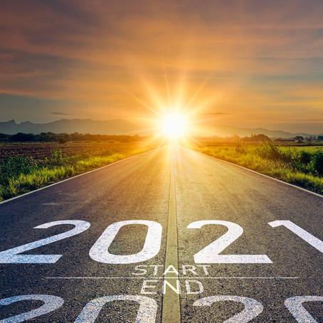 2021: Un año para consolidar las lecciones de 2020