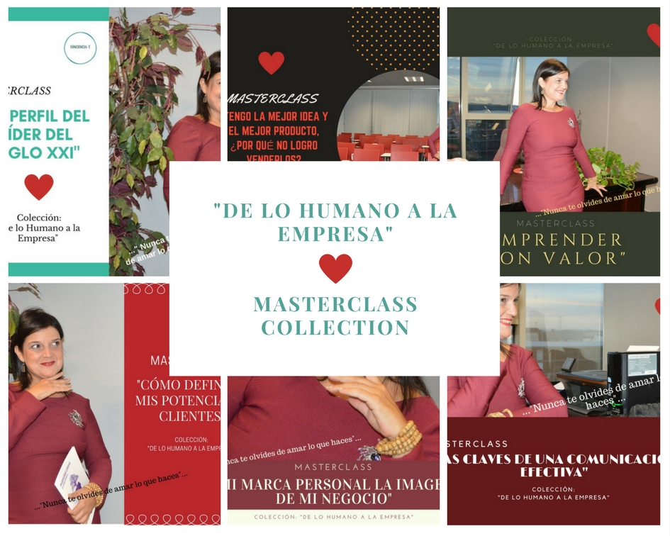 publi master coleccion