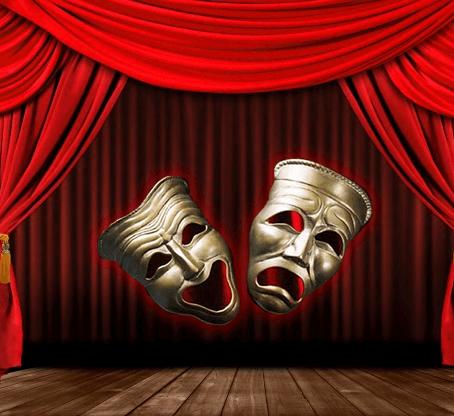 ¿Guionista o actor principal? ¿Quién esta dirigiendo tu vida?