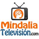 logo mindalia 2.png