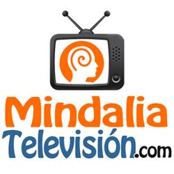 Voluntariado de Mindalia