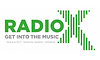 radio-x-uk.png