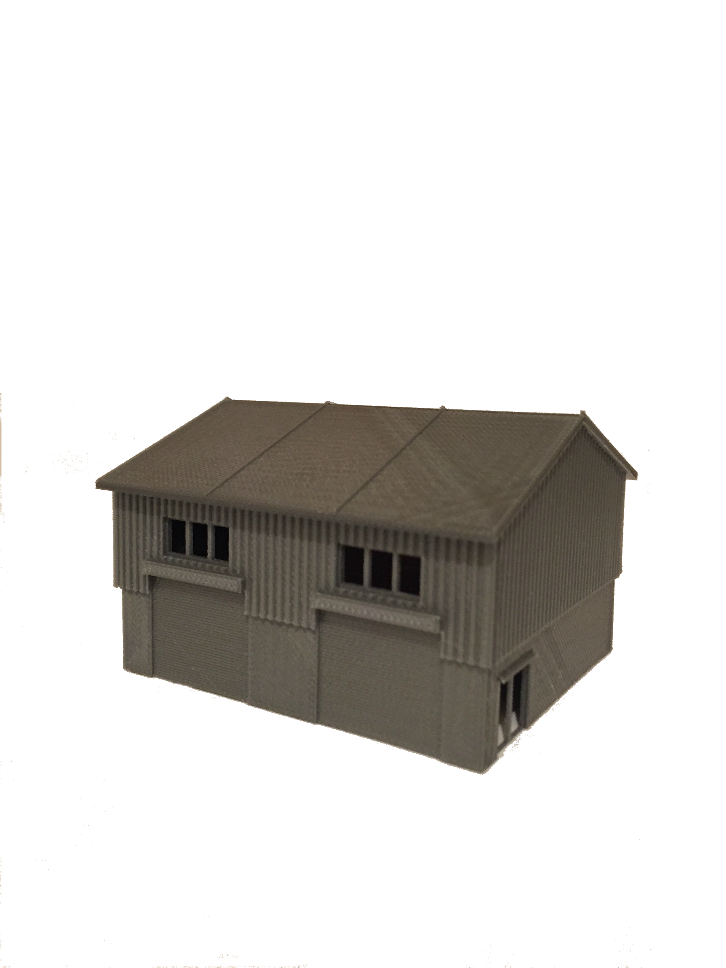 Office Units