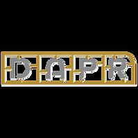 DAPR3DlogoA2.png