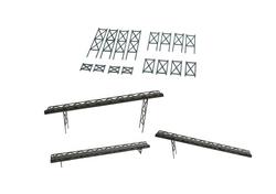 Conveyor 3 Pack