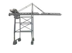 Container Crane (Large)