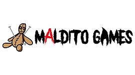 Maldito-Games-Destacada.jpg