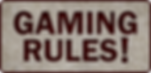Gaming-Rules-Logo_preview.png