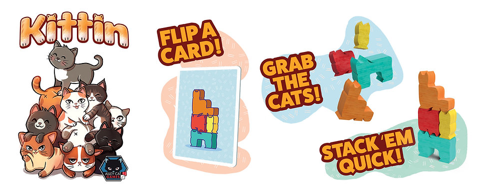 kittin banner.jpg