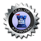 seal_a.png