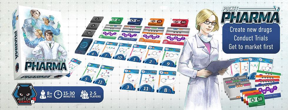 pocket pharma banner.jpg