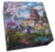 Eternal Box - transparent.jpg