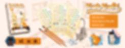 Cat Cafe Banner.jpg