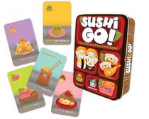 Best board games for young children – A reddit survey