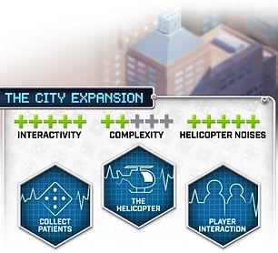 thecityexpansion.jpg