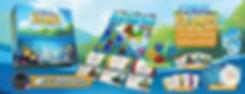 CI Banner.jpg