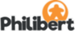 Logo_Philibert.png
