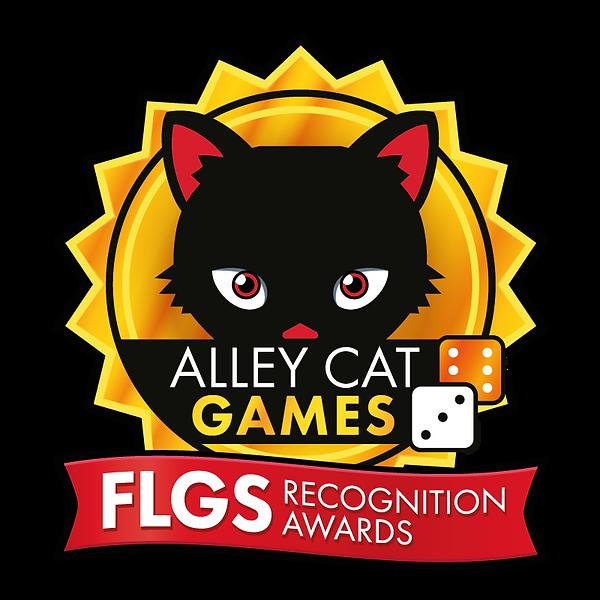 ACG_Award1.png