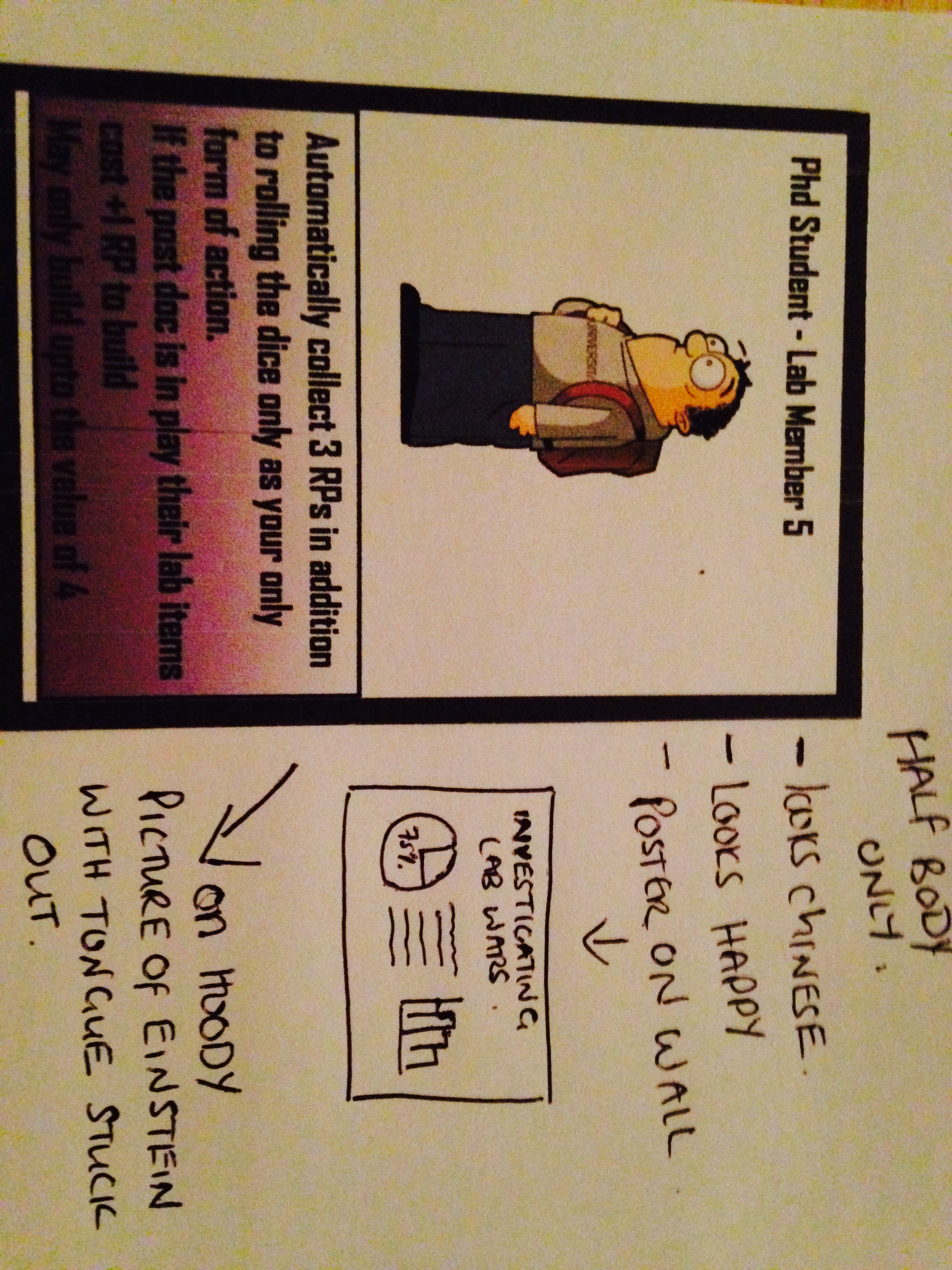 Illustrator instructions