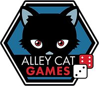 alley_logo_color.png