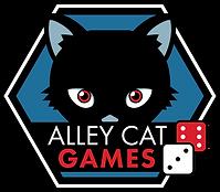 alley_logo_color.png