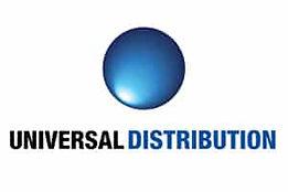 Corporate-universal-1.jpg