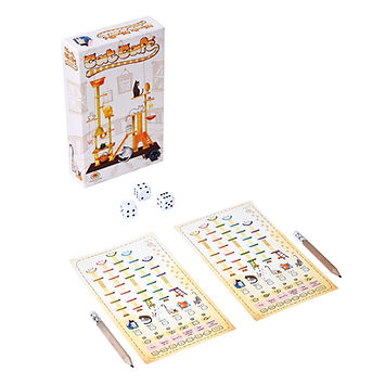 CC - 3 - Game + Components [square].jpg