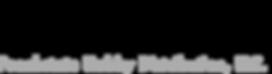 PHD-web-logo.png
