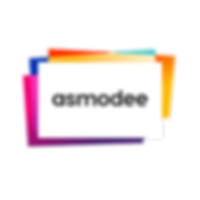 RVB_ASMODE_HD-website-PNG1.png