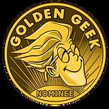GoldenGeekNominees.png
