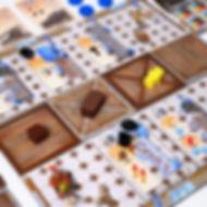 CFD - 5 - Close Up [square].jpg