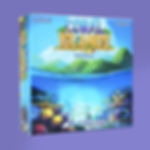 CI - website.jpg