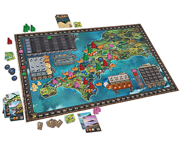 TT game board in play.png