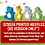 Thumbnail: Dice Theme Park KS Deluxe Game (Pre-Order)