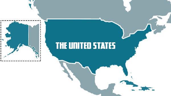 United States2.jpg