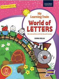 World of Letters, Beginers