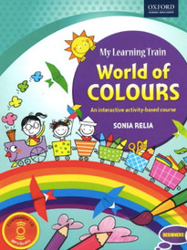 World of Colours, Beginers