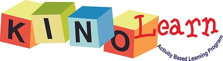 kinolearn logo.jpg