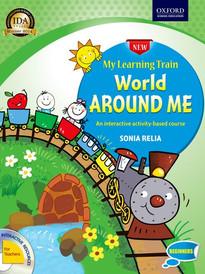 World Around Me, Beginers