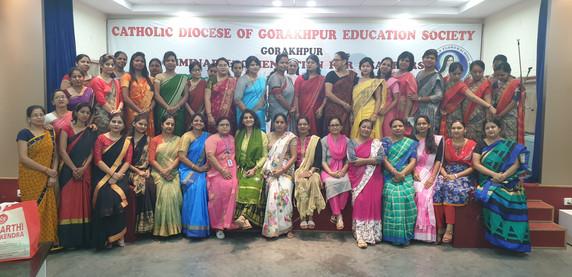 Slide 12 Gorakhpur.jpg