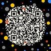 WeChat 圖片_20190715222716.jpg