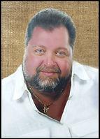 Joe Ternullo Voice Over Actor in Michigan