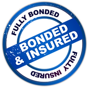 bondedandinsured-1.png
