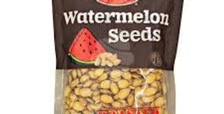 Galil Watermelon Seeds