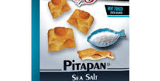 Oneg Pita Pan Crackers